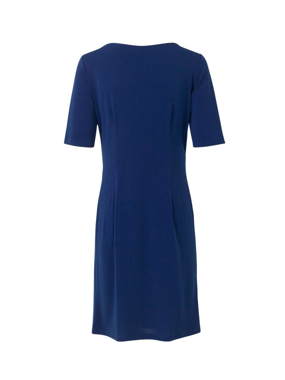 Volant177 Dress