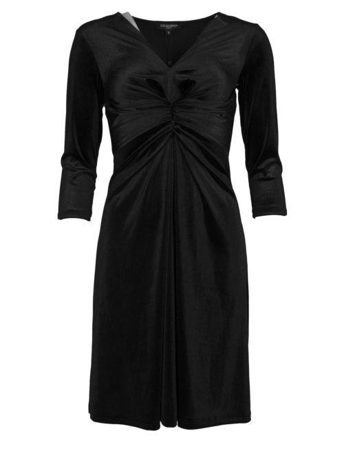 Talula Dress