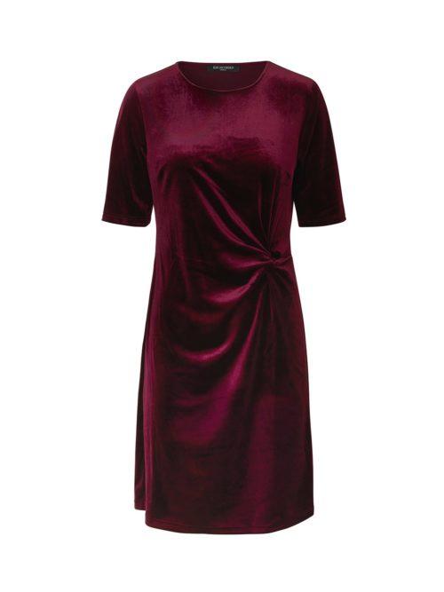 TALULA01 Dress