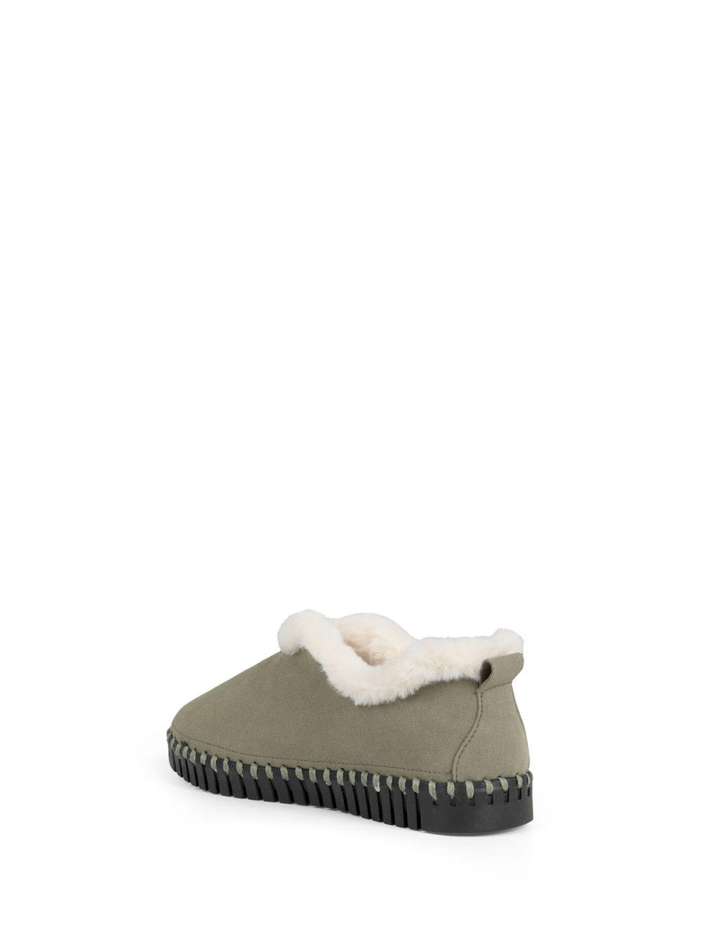 Home Slippers Ilse Jacobsen Women's Clothing