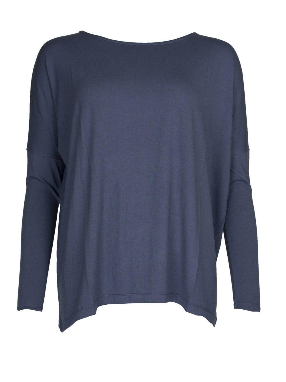 T-shirt72