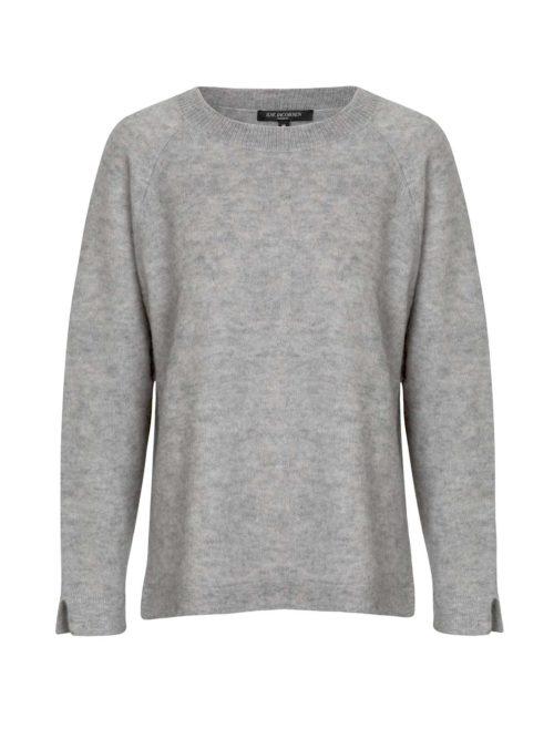 KID05 Pullover