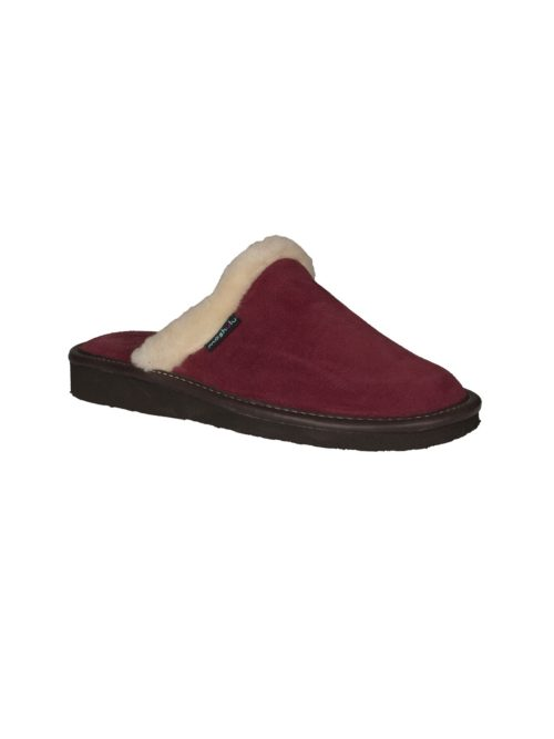 Vitoria Slipper Moshulu