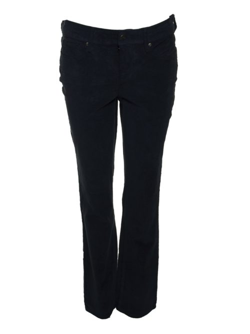 Marilyn Straight Jeans NYDJ Katie Kerr Women's Clothing