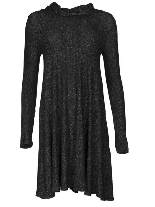 Collar Dress 76v Out of Xile Katie Kerr Women's Clothing