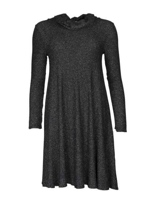 Collar Dress Out of Xile Katie Kerr Women's Clothing