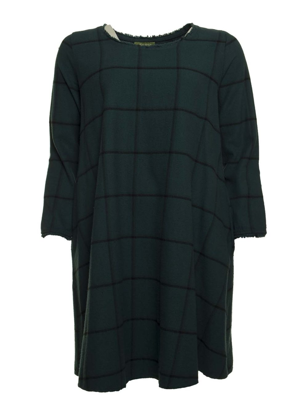 Dress 58 Out of Xile Katie Kerr Women's Clothing