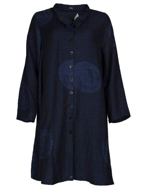Kemal Shirt
