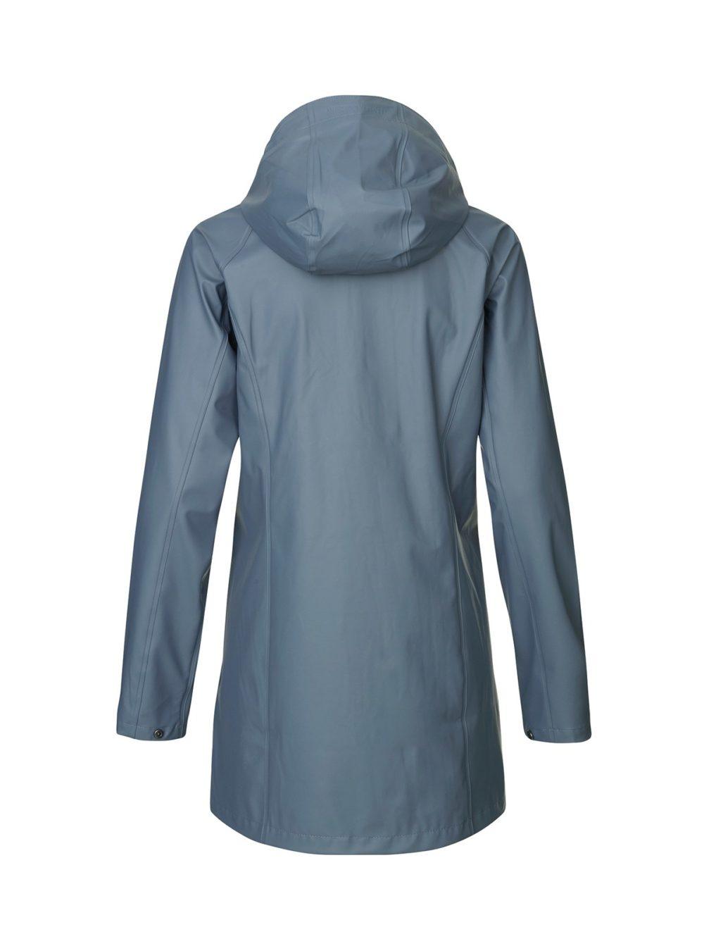 Raincoat 87