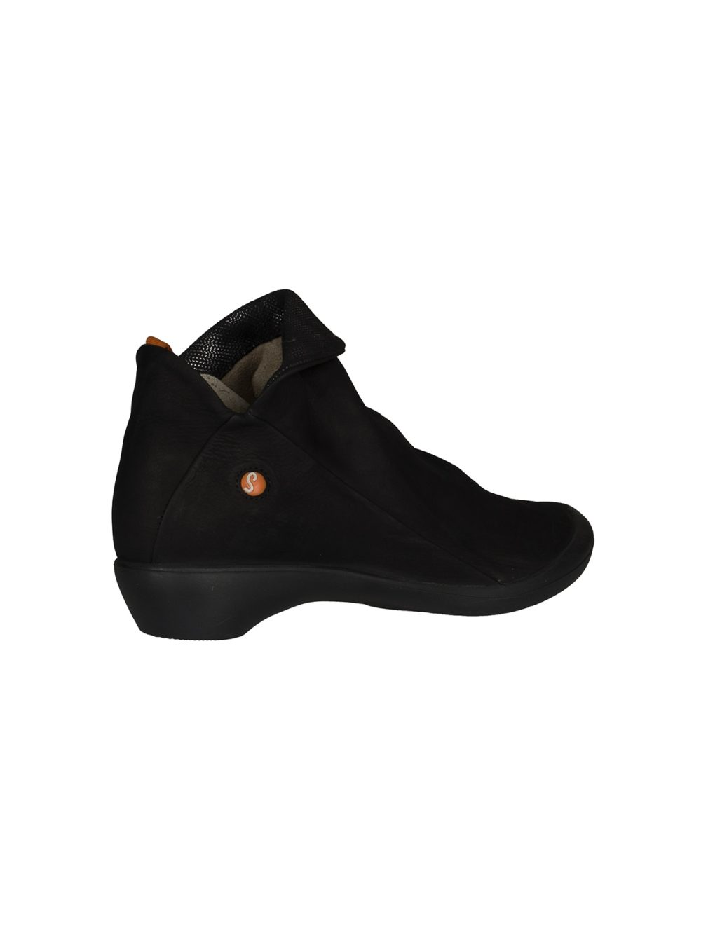 Farah Boot