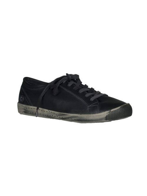 Isla Shoe