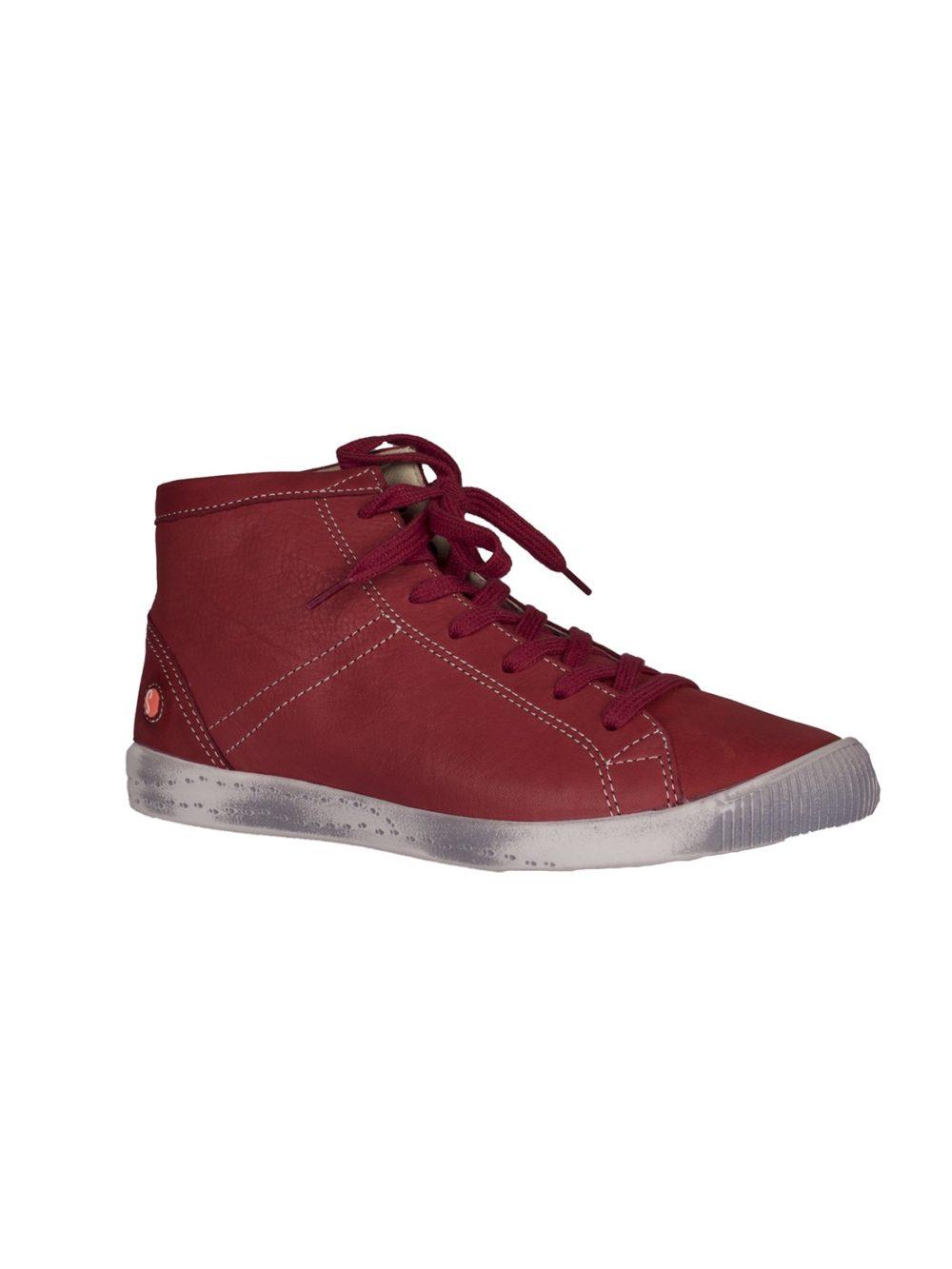 Isleen Boot