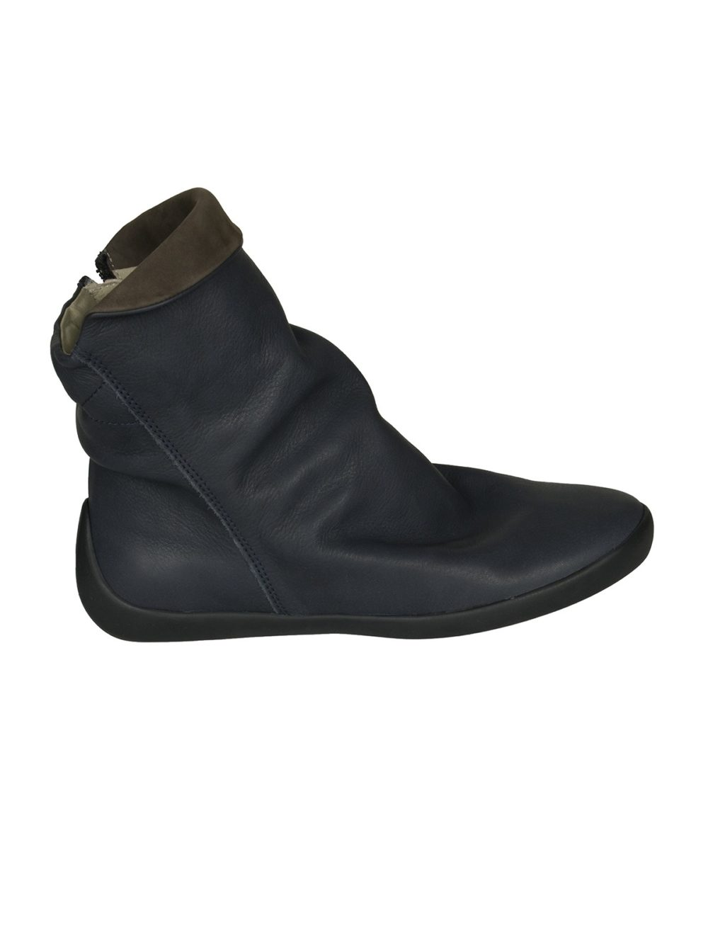 Nat Boot Softinos Katie Kerr Women's Clothing Women's Boots