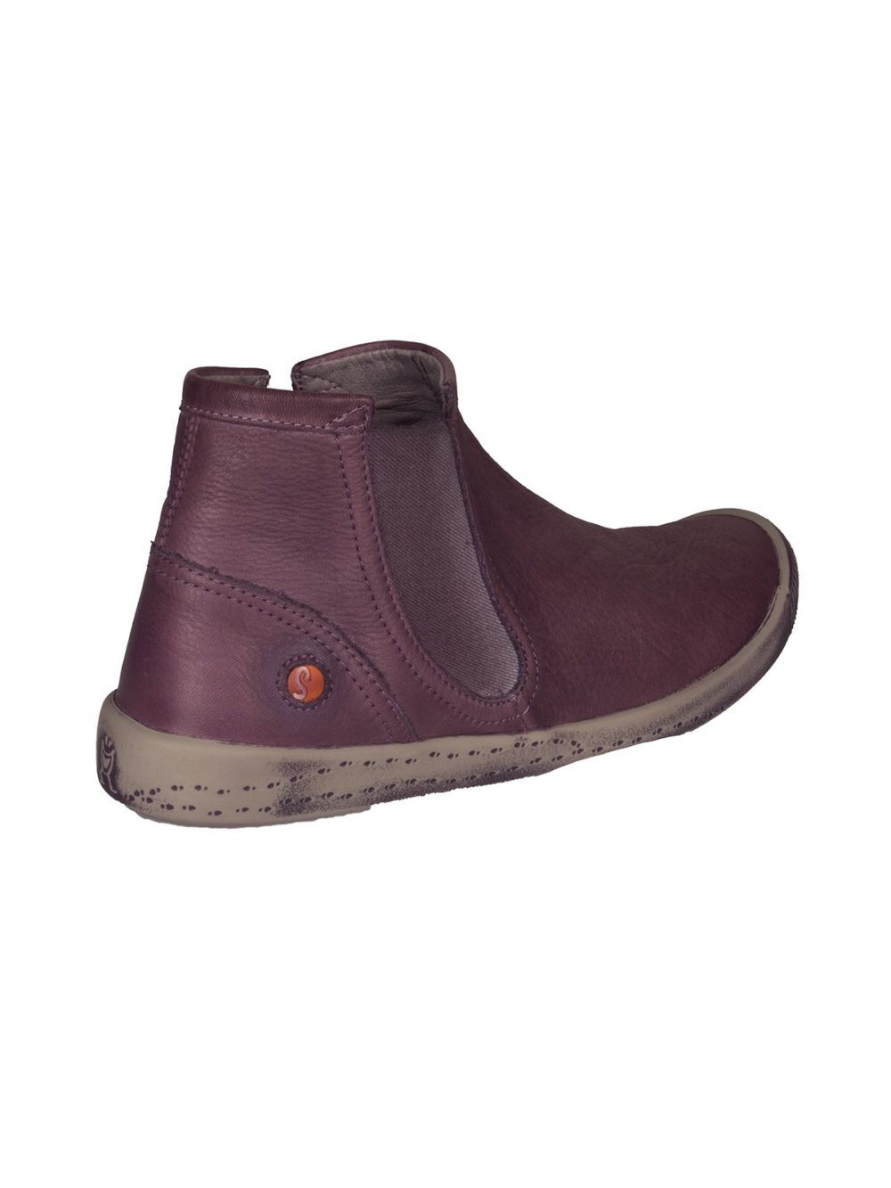 Ici Boot Softinos Katie Kerr Women's Clothing Women's Boots