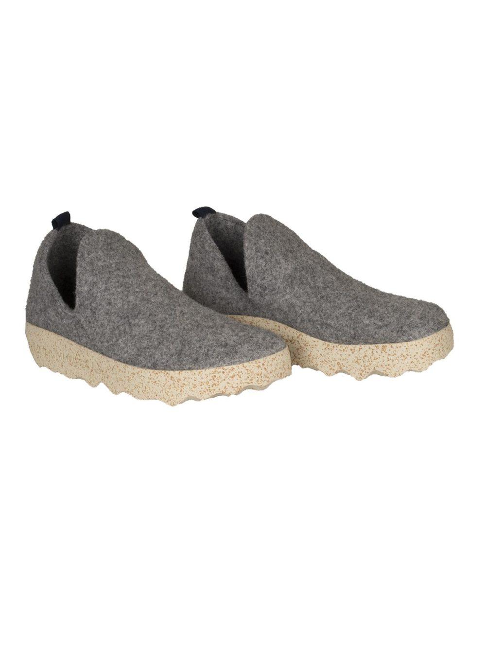 AS Portuguesas City Shoe Softinos Katie Kerr Women's Clothing Women's Shoes
