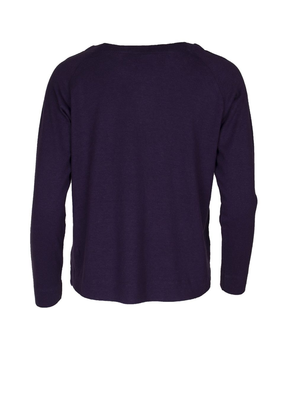 Hansine T-shirt