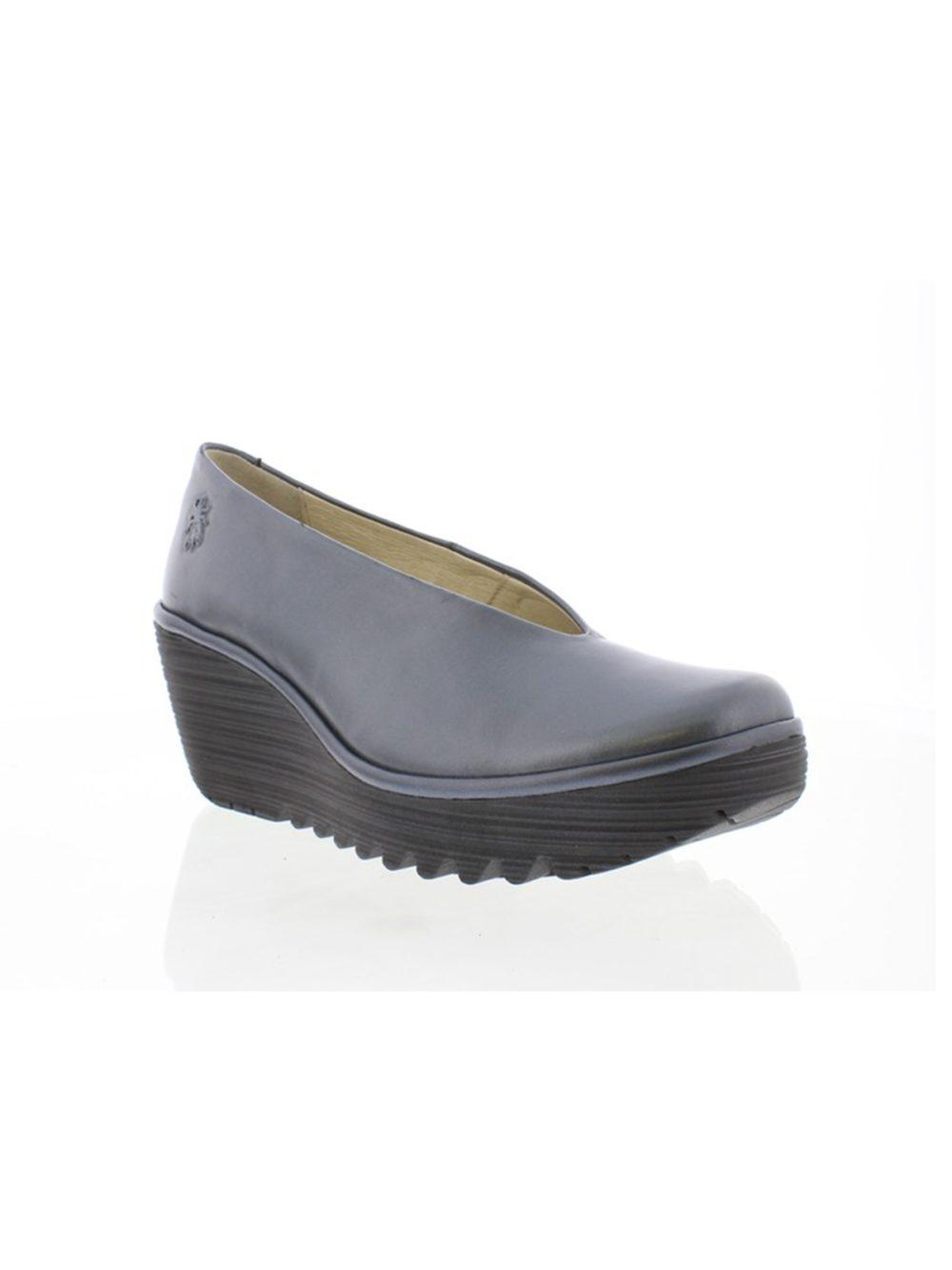Yaz Shoe