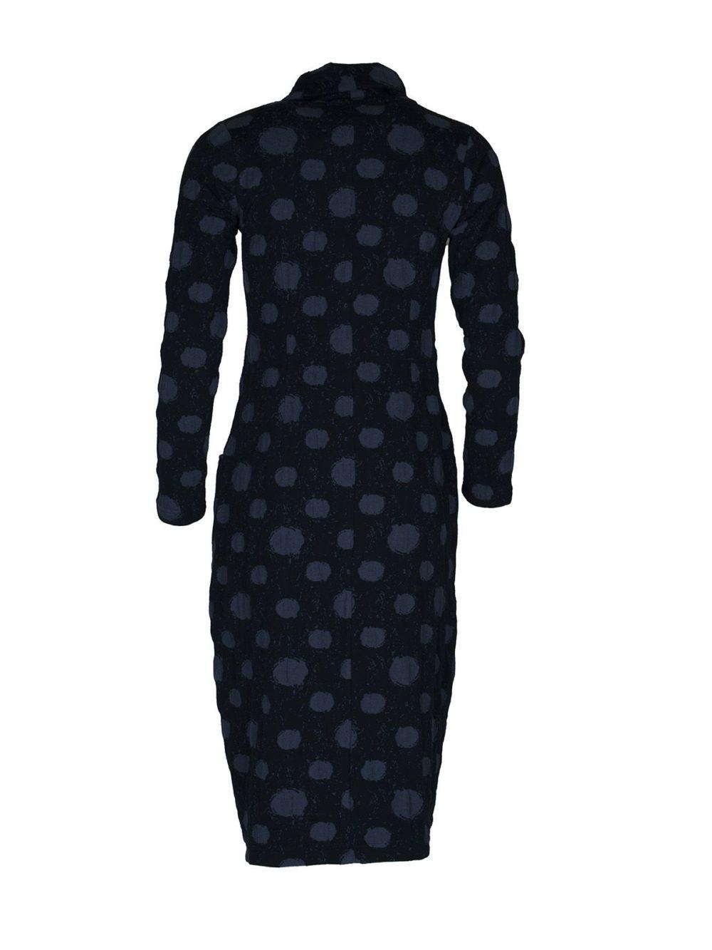 CLD 2315 B Dress Capri