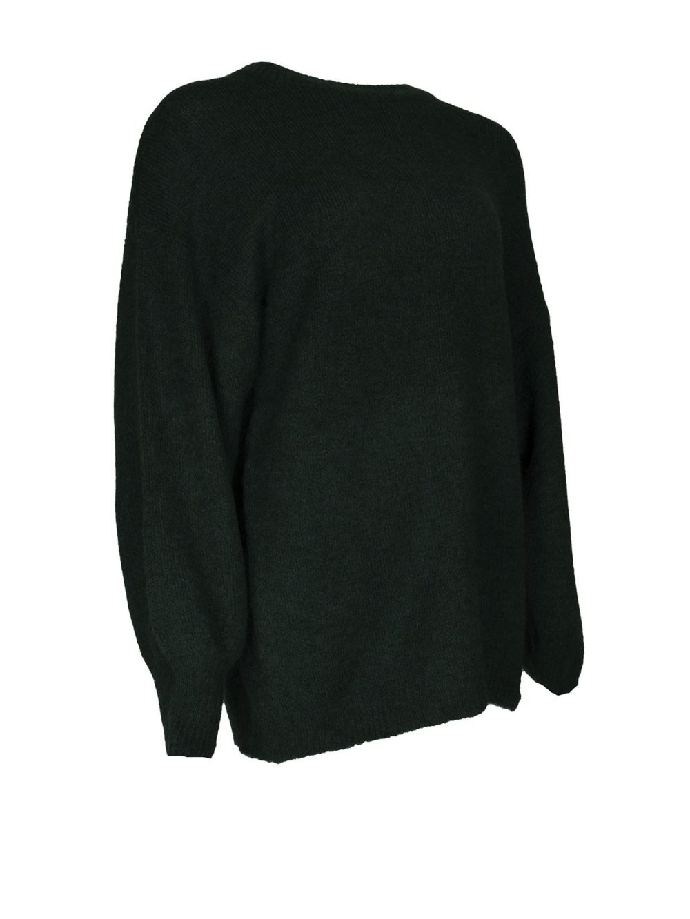 Amara Jumper ICHI Katie Kerr Women's Clothing