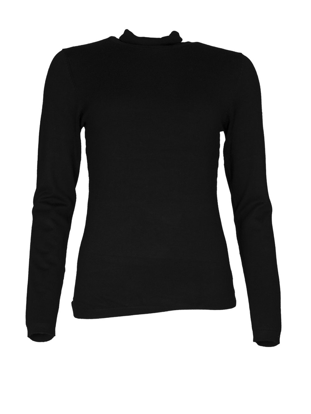 Mafa Jumper ICHI Katie Kerr Women's clothing