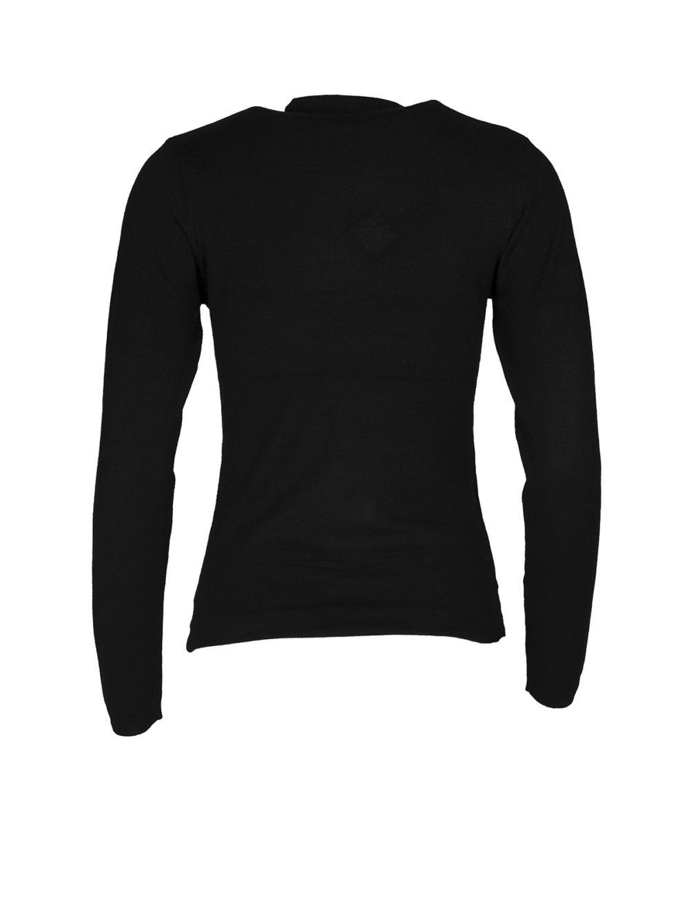 Mafa Jumper ICHI Katie Kerr Women's clothing