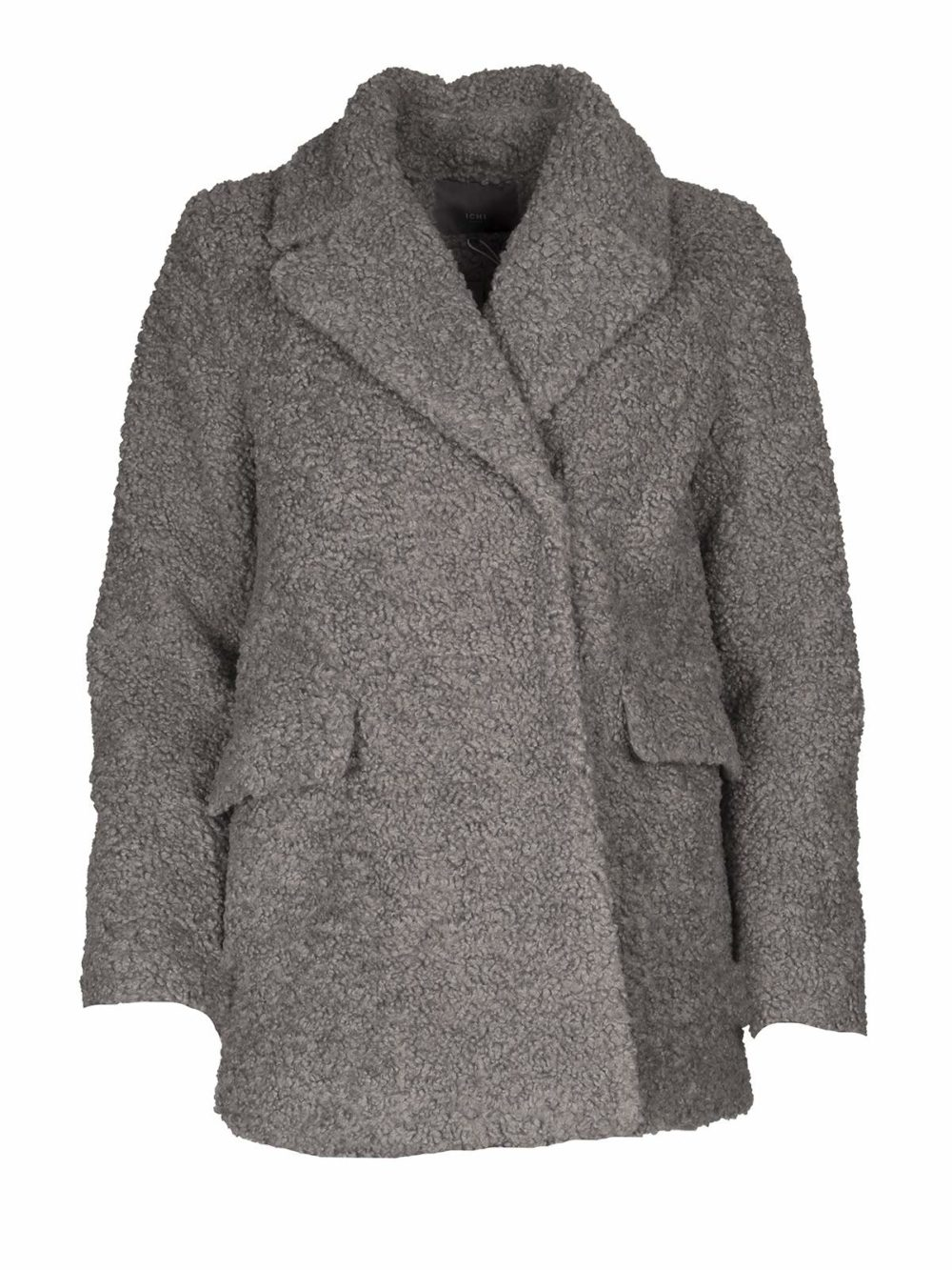 Snela Jacket ICHI Katie Kerr Women's Clothing