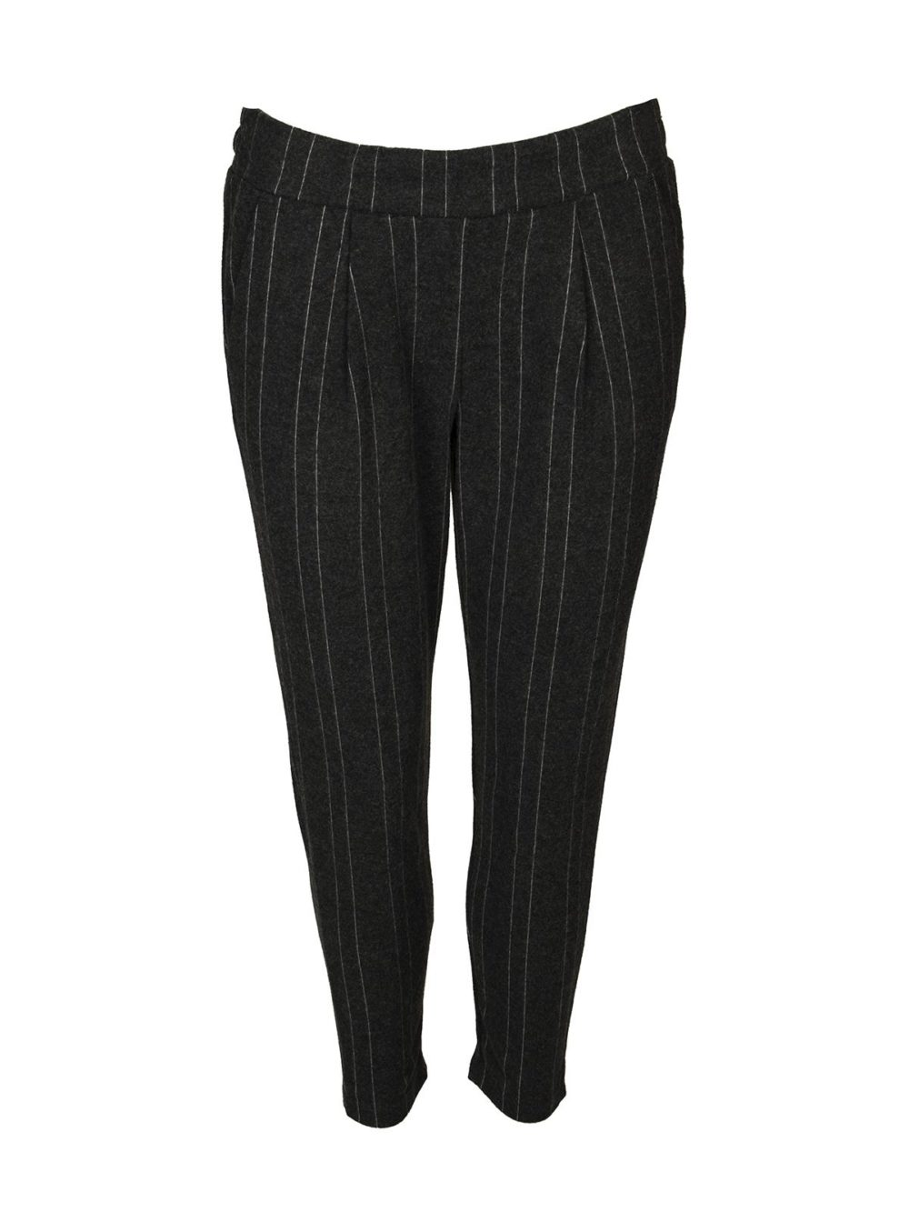 Kate Brushed Trousers ICHI Katie Kerr Women's clothing