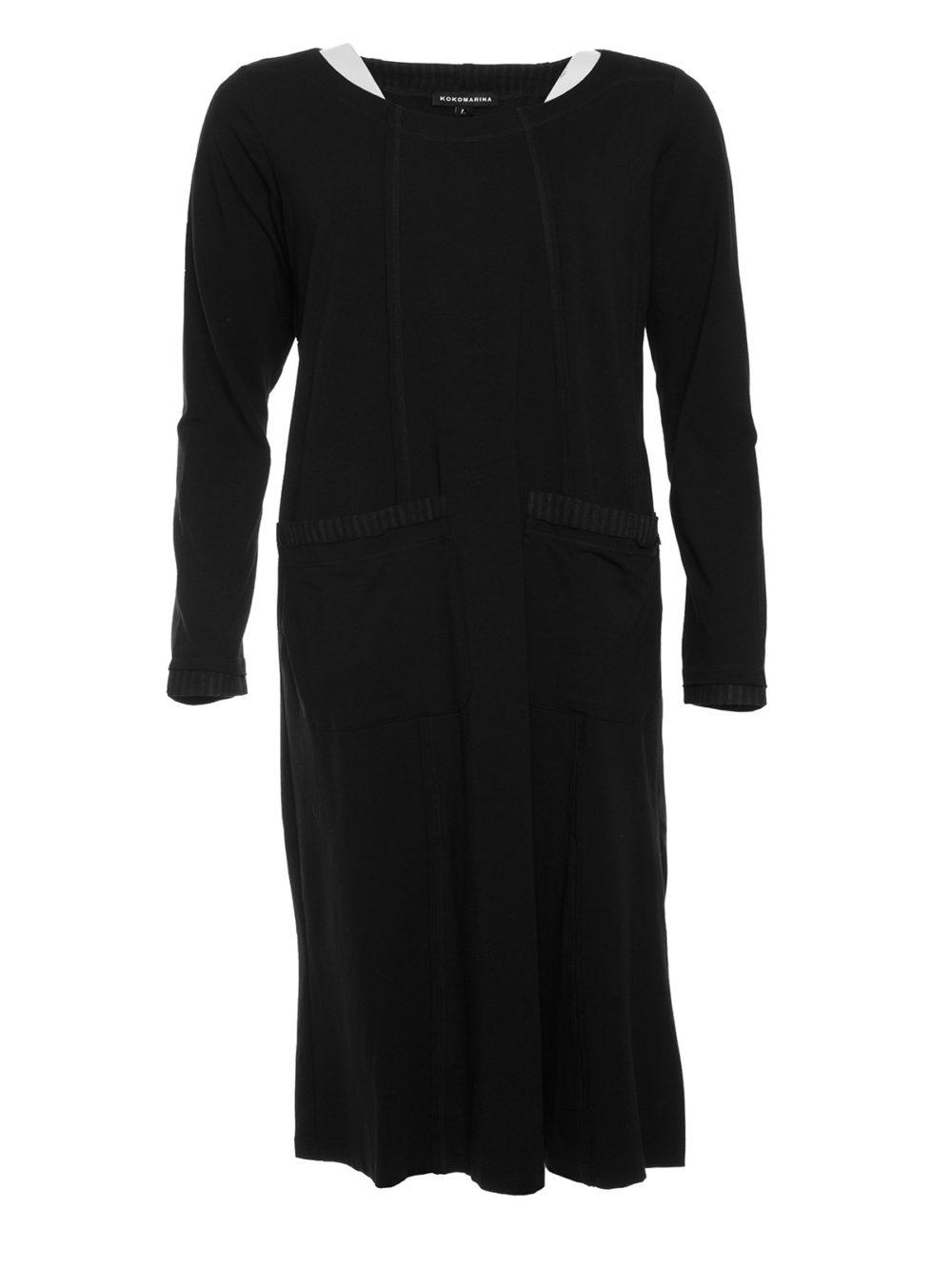 Tori Dress Kokomarina Katie Kerr Women's Clothing
