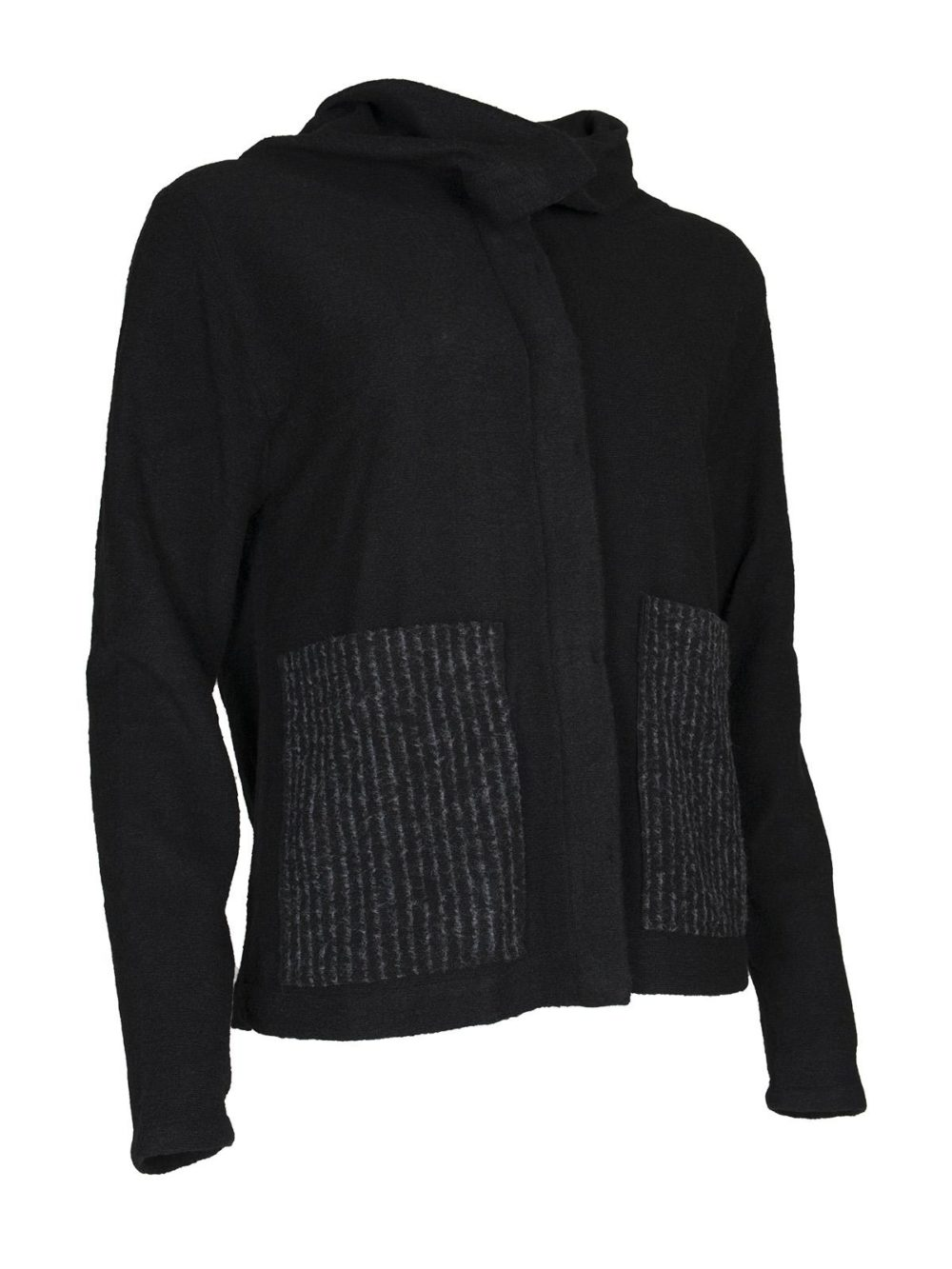 Inuya jacket Kokomarina Women's Clothing Women's jackets