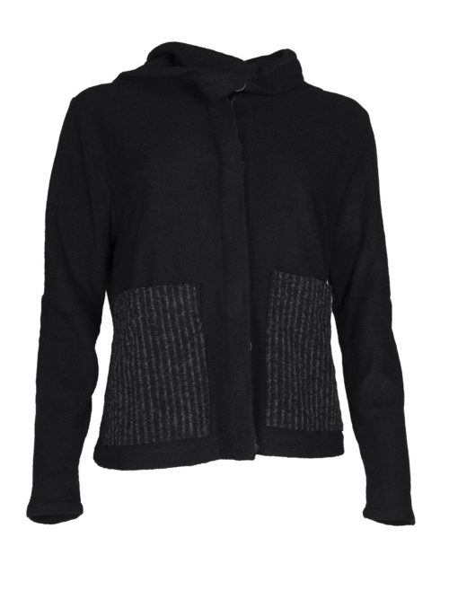 Inuya jacket Kokomarina Women's Clothing Women's jackets