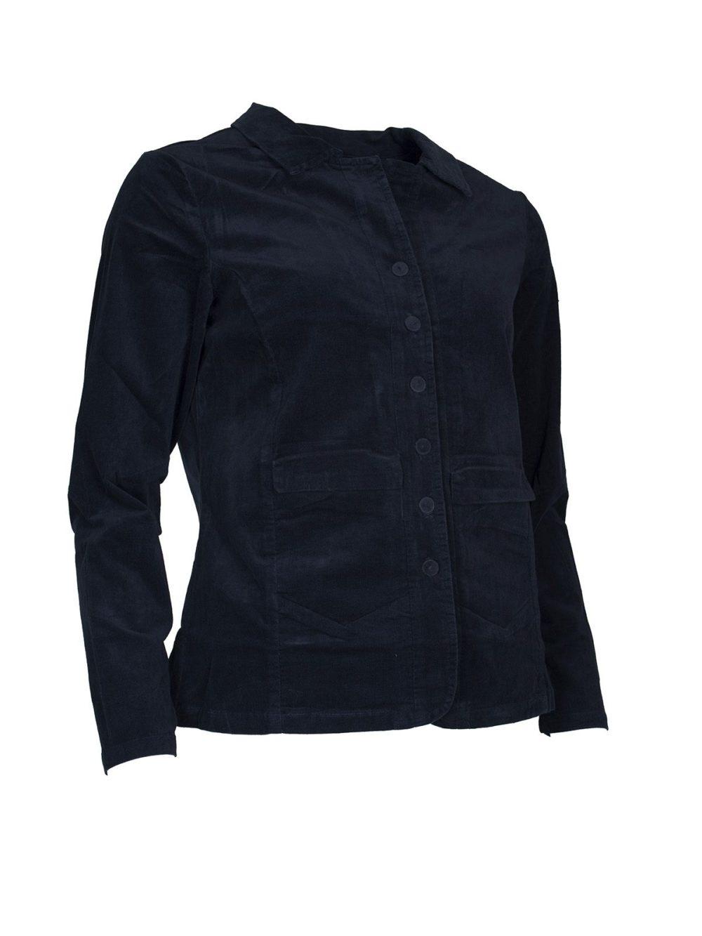 Kamao Jacket Kokomarina Women's clothing