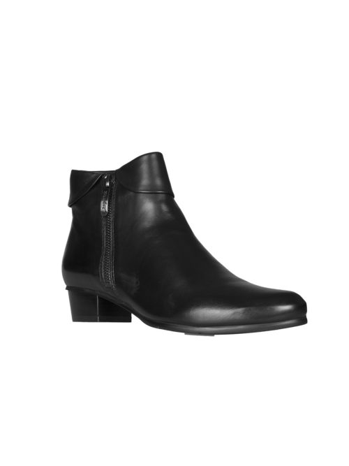 Stefany Boot 03 Regarde Le Ciel Women's clothing Women's boot