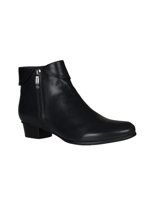 Stefany Boot 03 Regarde le Ciel Women's clothing Women's shoe Boots