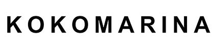 Kokomarina logo