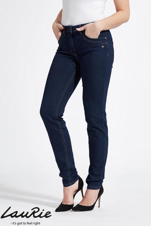 Laurie jeans Katie Kerr Women's Clothing