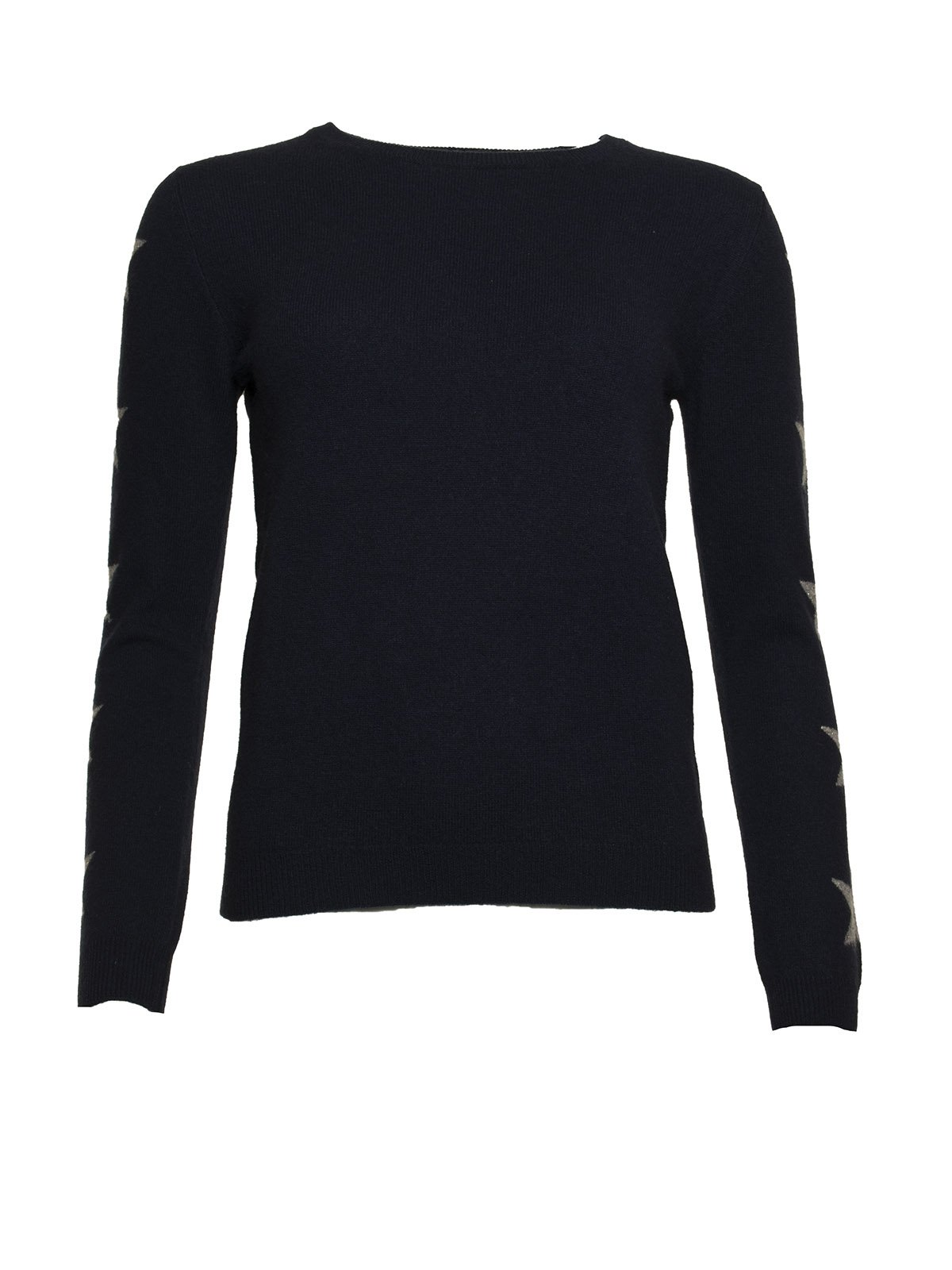 b1e8e0f00a4 Northern Star Jumper Brodie fine cashmere Women's clothing Women's knitwear