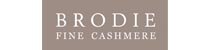 Brodie fine Cashmere Women's Clothing