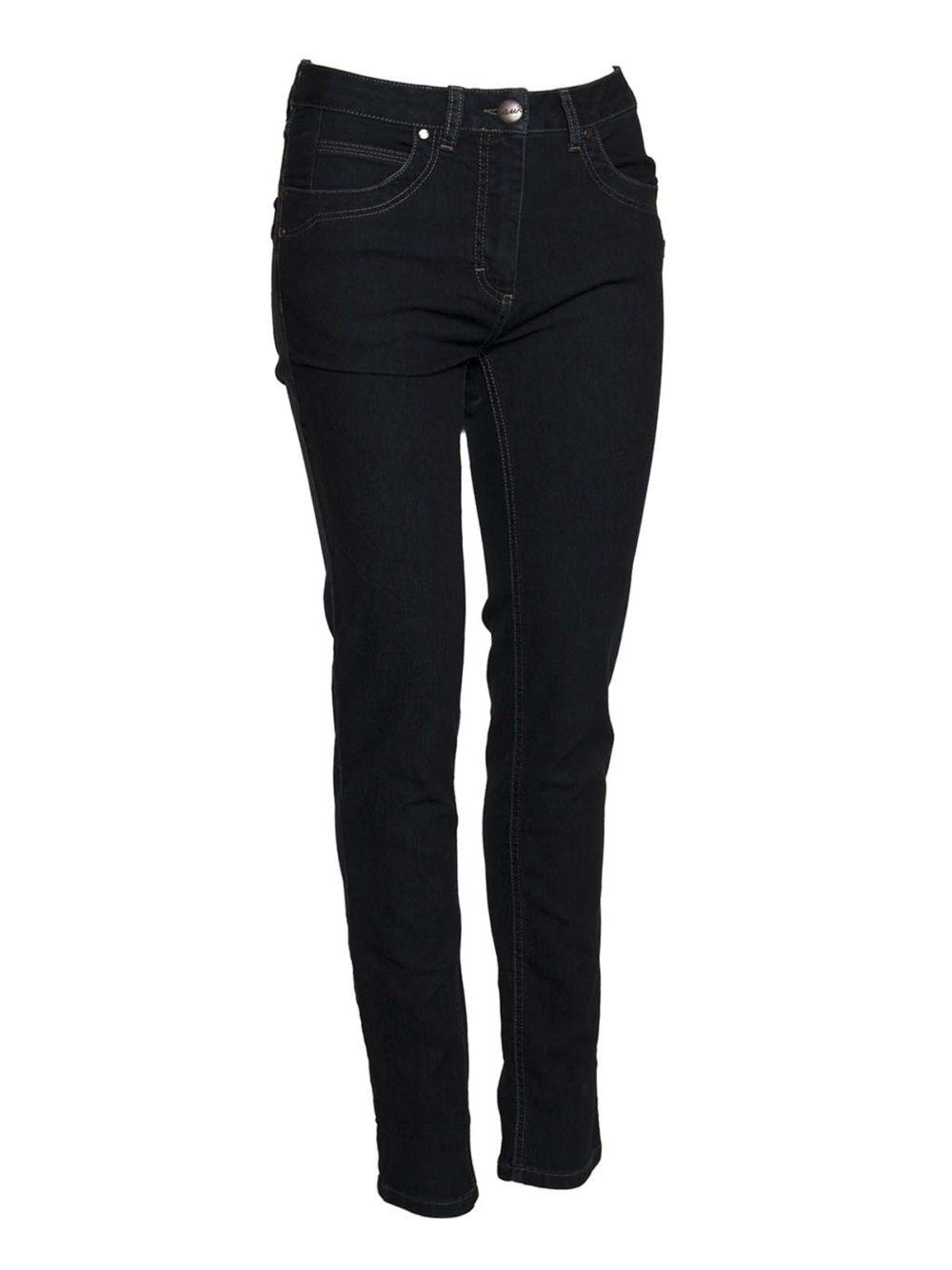 Laura Slim Trousers Laurie Katie Kerr Women's clothing