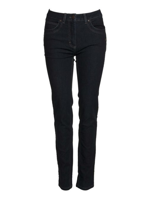Laura Slim Trousers Laurie Katie Kerr Women's clothing