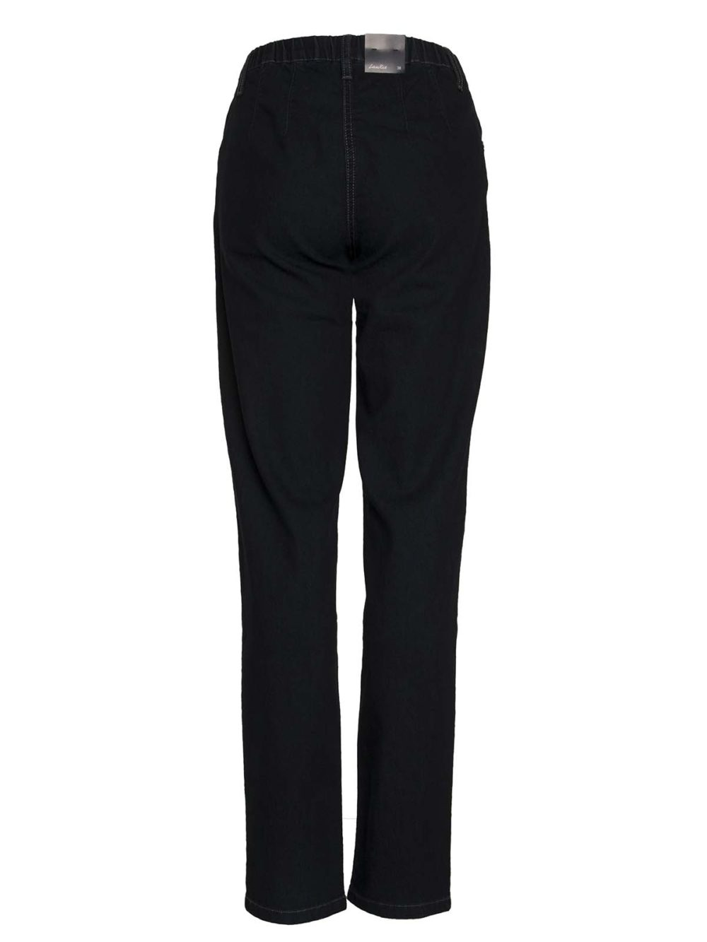 Kelly Regular Trousers Laurie Katie Kerr Women's Clothing