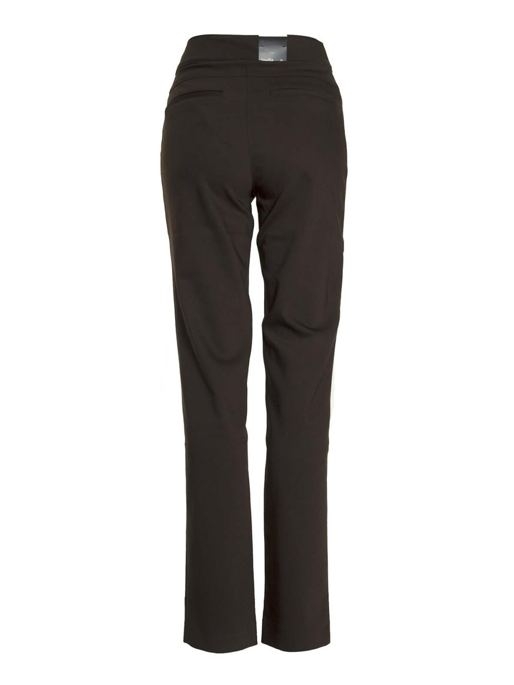 Brenda Regular Trousers Laurie Katie Kerr Women's Clothing