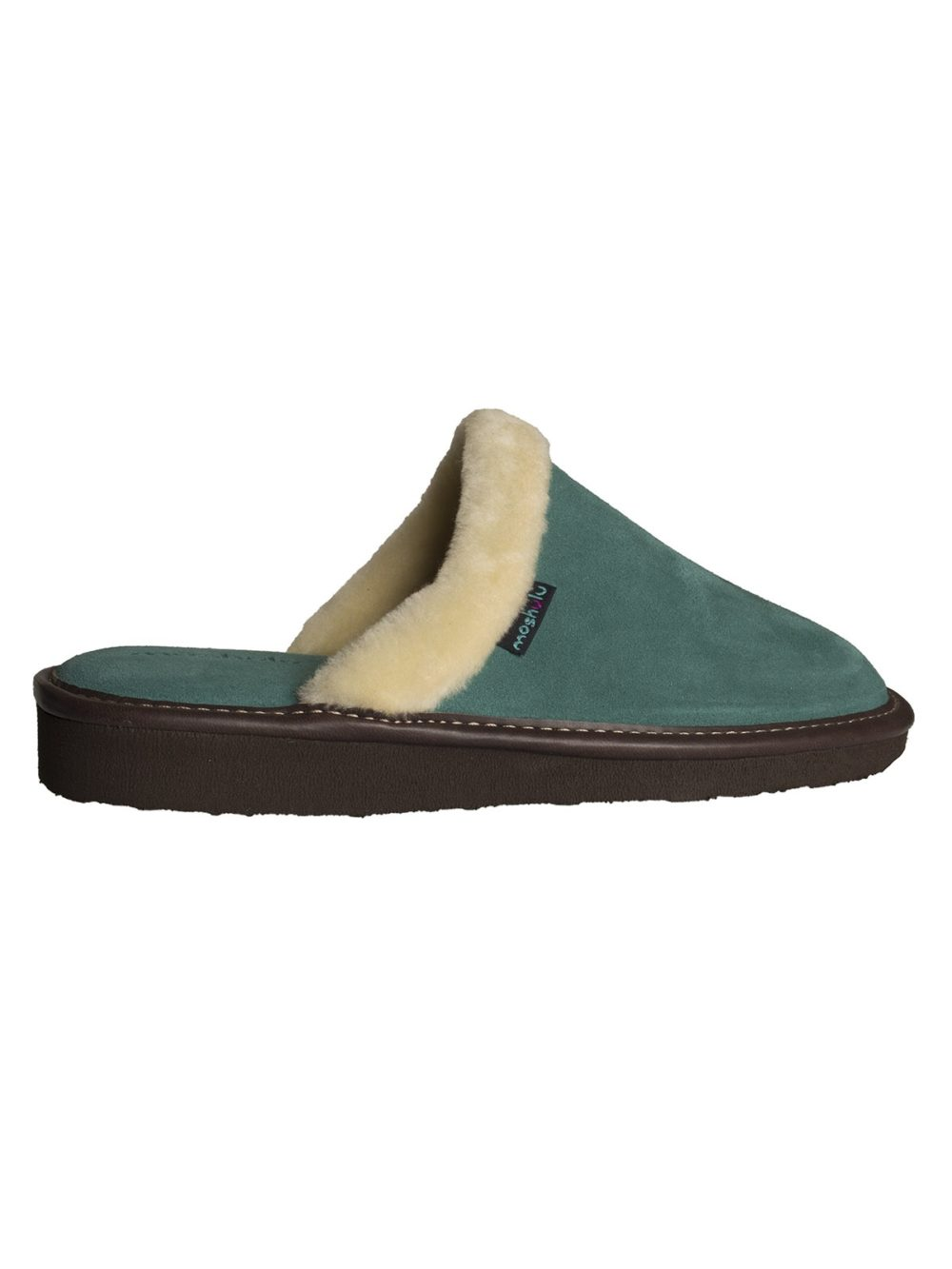 Vitoria Slipper Moshulu Katie Kerr Women's clothing Women's Slippers