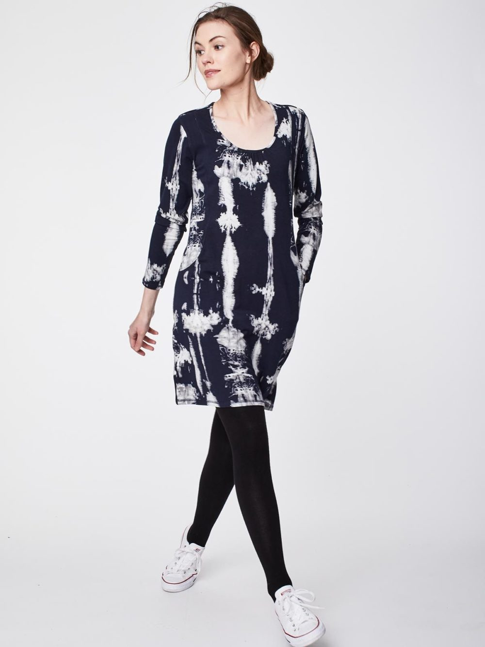 Thought Elsenore Dress