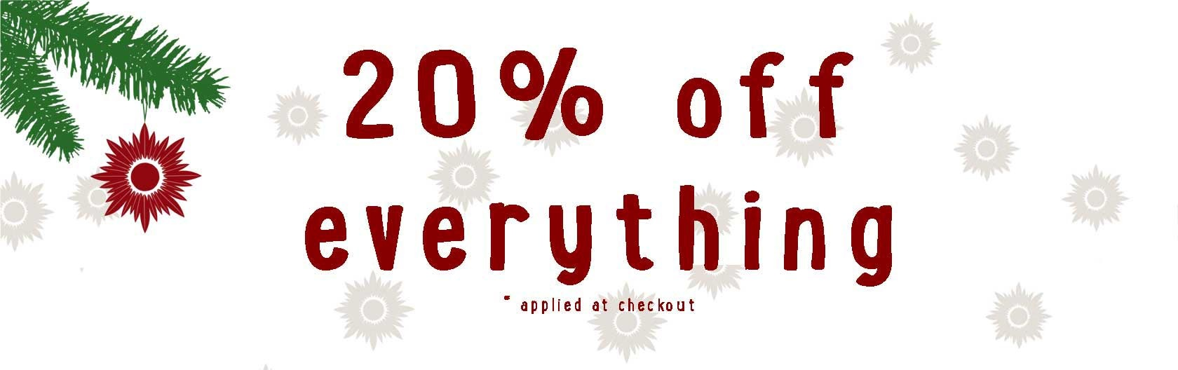 20-Off-Everything-