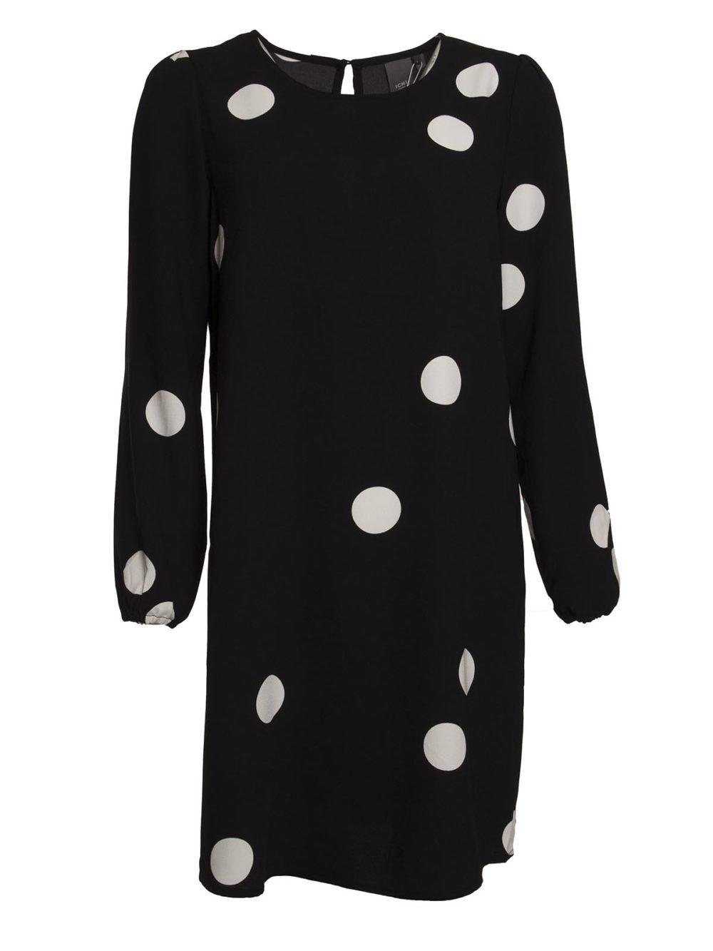 Bobby Dress ICHI Katie Kerr Women's clothing