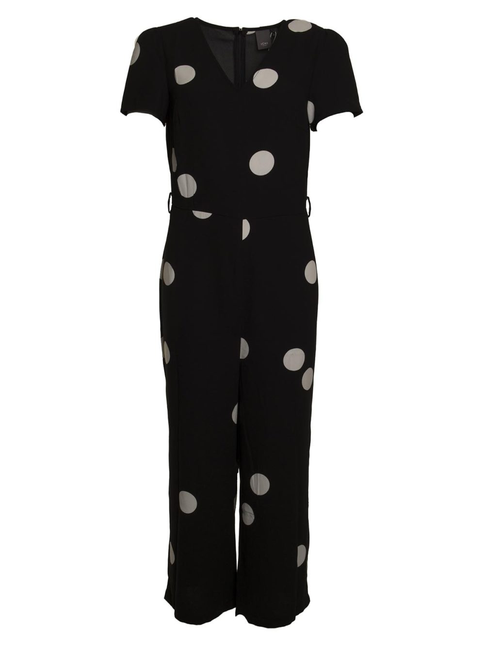 Bobby Jumpsuit ICHI Katie Kerr Women's clothing