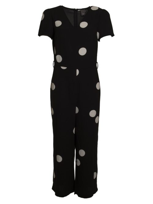 Bobby Jumpsuit ICHI Katie Kerr Women's clothing