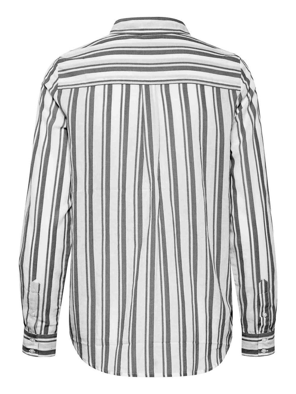 Asilo Shirt ICHI Katie Kerr Women's Clothing Women's Shirts