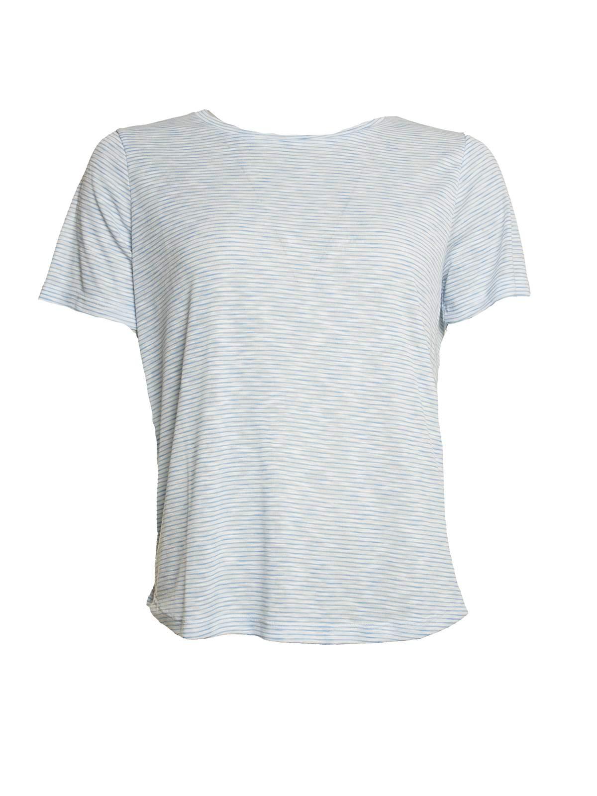 c96321fc3 Zebra T-shirt - Katie Kerr - Women's Clothing - UK