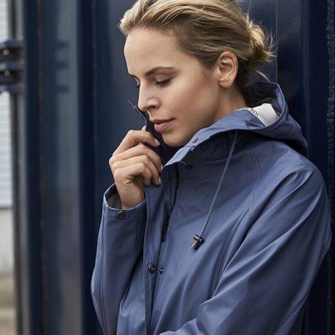 Ilse Jacobsen Katie Kerr Women's Clothing